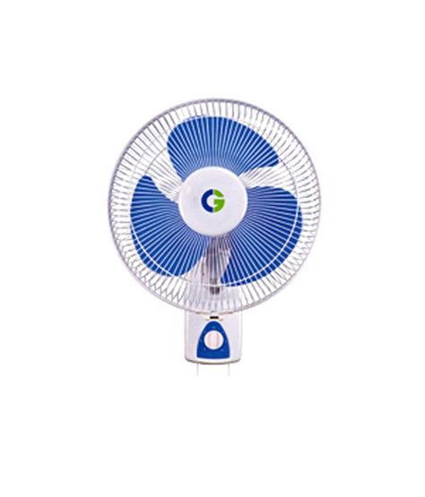 crompton greaves wmhiflo lg 400 mm wall mounting fan light