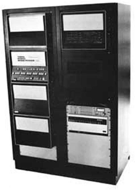 Internet History of 1970s | Internet History | Computer