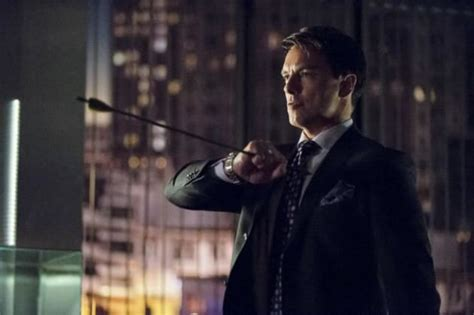 17 Characters You Do NOT Want To Mess With - TV Fanatic