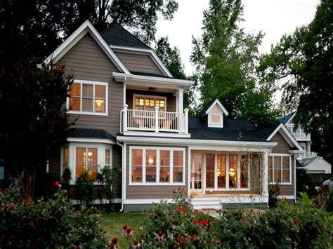 waterfront home design plans southern house plans  open floor plans waterfront house