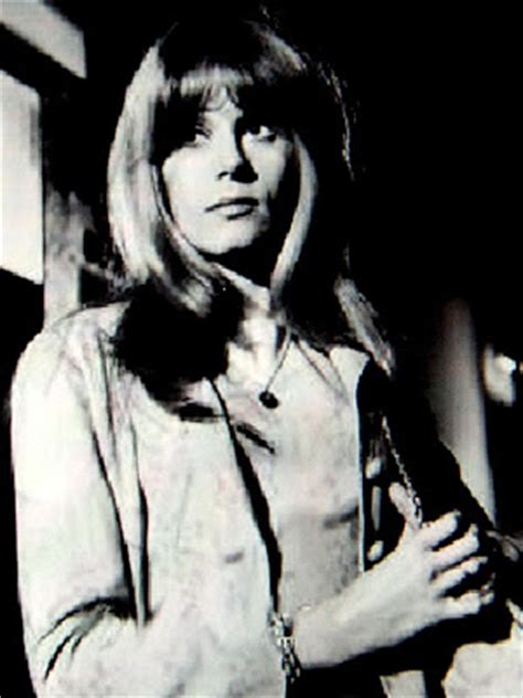 francoise dorleac tod het verzameloord fran 199 oise dorleac 13 16 where the spies are