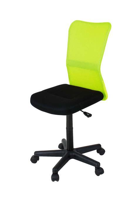 offerte sedie ufficio casa immobiliare accessori offerte sedie ufficio