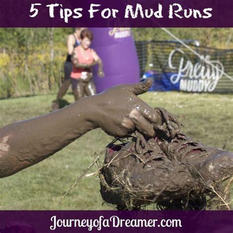 Mud Run Meme - 41 best mud run images on pinterest