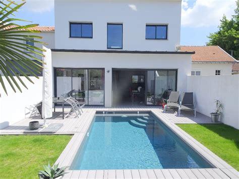 maison a vendre nantes maison architecte nantes nantes67 vente maison 6 pices nantes 44 maison vendre nantes maison