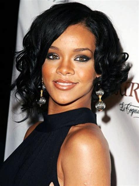 30 inspring african american medium length hairstyles