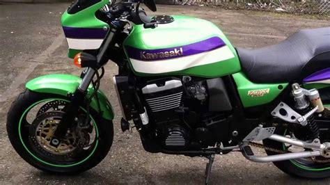 2000 Kawasaki Zrx 1100 by 2000 Kawasaki Zrx 1100