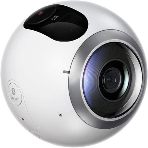 samsung gear  camera