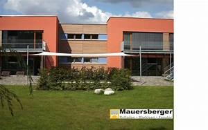 Segeltuch Für Balkon : best 25 sonnenschutz f r terrasse ideas on pinterest terrassenmarkisen moderne pergola and ~ Markanthonyermac.com Haus und Dekorationen