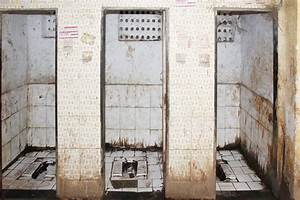 a visit to the potty lab india real time wsj With indian public bathroom