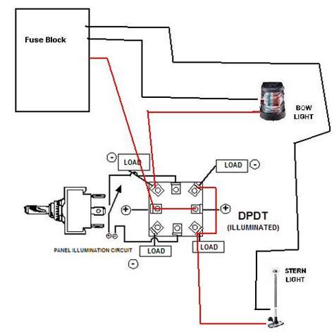 ski supreme boat wiring diagram ski get free image about