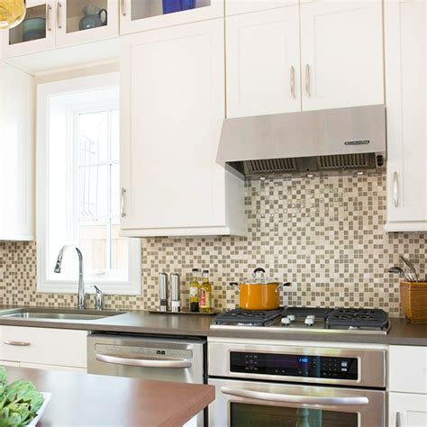 backsplash tile ideas for small kitchens kitchen backsplash ideas tile backsplash ideas