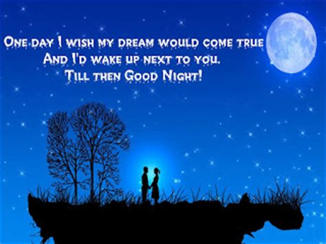 top   good night picture sayings