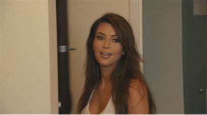 Kardashian Kim Reveals Rolling Juiciest Interview Stone