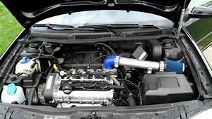Golf 4 1 4 Motor : golf iv 1 4 75hp e85 fuelcat ecu youtube ~ Kayakingforconservation.com Haus und Dekorationen