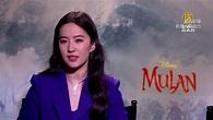 劉亦菲爭議又一波!遭爆捲韓特「吸毒不雅片」_國際_年代電視台