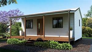 Granny Flats NSW, New South Wales | Enquire Online Today