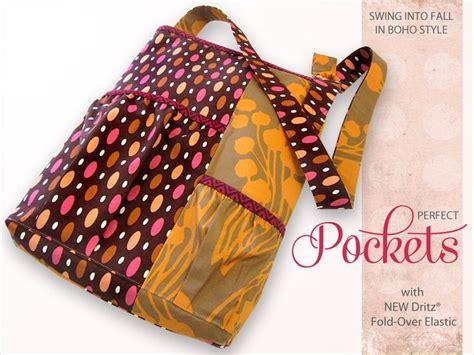 patternpilecom sewing  quilting patterns