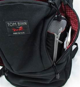Tom Bihn Synapse 25 Review