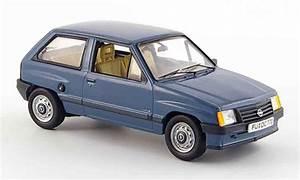 Opel Corsa Bleu : opel corsa miniature a bleu schuco 1 43 voiture ~ Gottalentnigeria.com Avis de Voitures