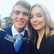 Jodie Comer Personal Life Update; Opens About Having Boyfriend