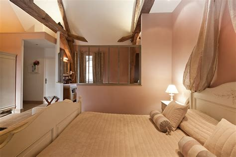 chambres hotes beaune chambre d 39 hotes bourgogne la jasoupe chambres d 39 hotes 4