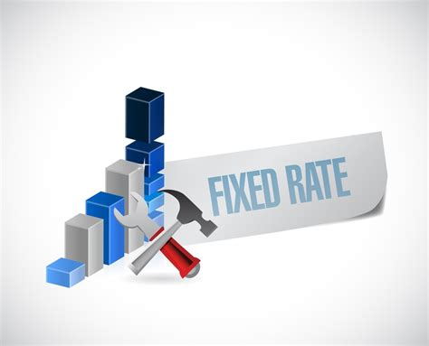 Everything You Need to Know About Fixed-Rate Mortgages