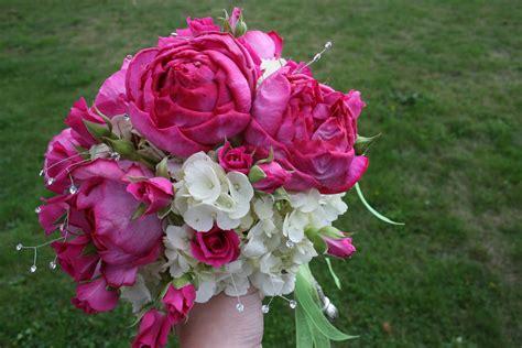 pink david roses david austin rose stadium flowers