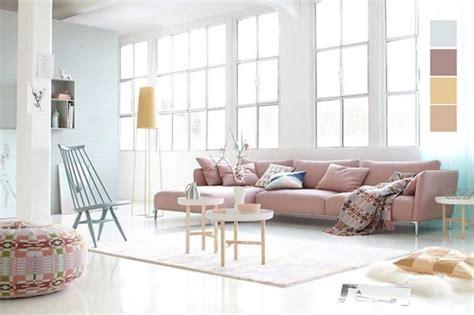 Wohnzimmer Einrichten Farben by Wohntipps F 252 Rs Wohnzimmer Sch 214 Ner Wohnen