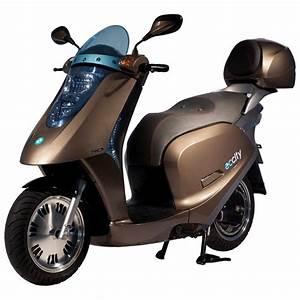 Achat Scooter Electrique : acheter un scooter lectrique eccity artelec 870 mobilect ~ Maxctalentgroup.com Avis de Voitures