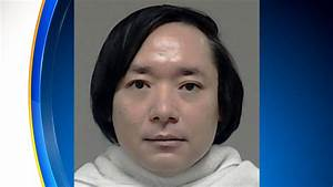 Piano Teacher Arrested For Alleged Sexual Assault Of Child ...