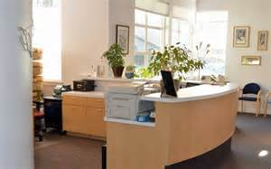 Front Desk Jobs Craigslist Ny by Dental Office Front Office Designs Joy Studio Design