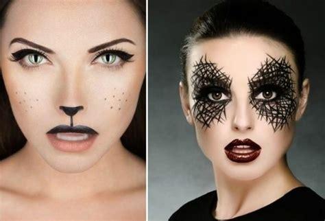 Karevalskostüm Zu Make Up Ideen?! (kostüm, Schminken, Kreativ