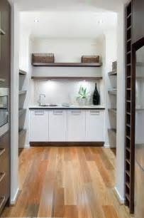 S Pantry Butlers Pantry Designs Ideas Metricon Butlers Pantry