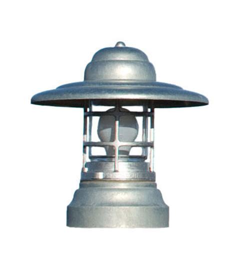 column mount outdoor lights reasons to install warisan