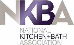 NKBA debuts new logos and visual brand at KBIS