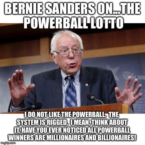 Pro Bernie Sanders Memes - bernie sanders on imgflip