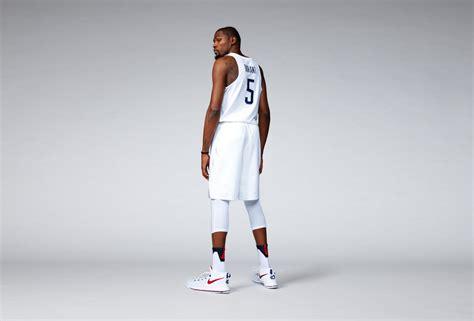 usa  nike vapor basketball uniforms nike news