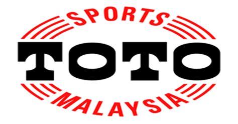 prediction number  malaysia keputusan malaysia  lepas  hari