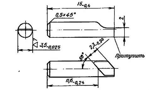 Ak-47, Akm/akms And Ak-74 Blueprints -the Firearm Blog