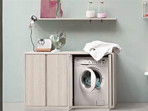 Unterschrank Für Waschmaschine : ikea schrank f r waschmaschine ~ Sanjose-hotels-ca.com Haus und Dekorationen