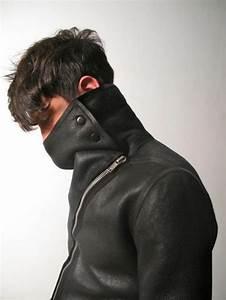 trouvez votre modele de veste en cuir homme With veste cuir carreaux homme