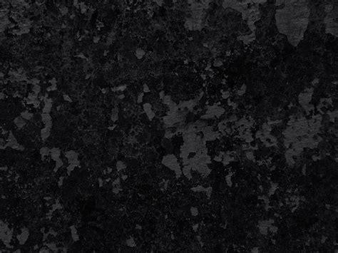 Intense dark grunge textures GraphicsFuel