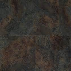 designer choice luxury vinyl tile flooring