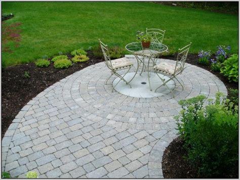 do yourself patio paver kits patios home design ideas
