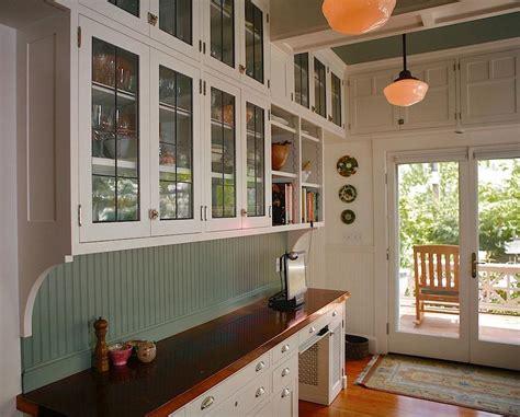 opaque finish     kitchen