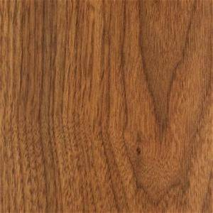 trafficmaster laminate flooring find discontinued With discontinued trafficmaster laminate flooring