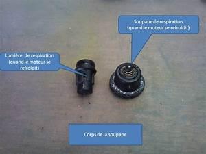 Vase Expansion Voiture : comment tester vase d expansion blog sur les voitures ~ Gottalentnigeria.com Avis de Voitures