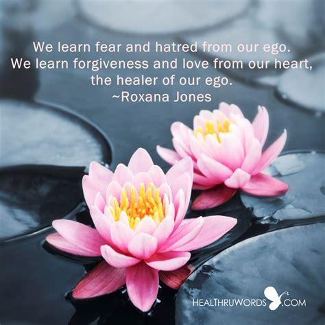 motivational quotes  healing quotesgram