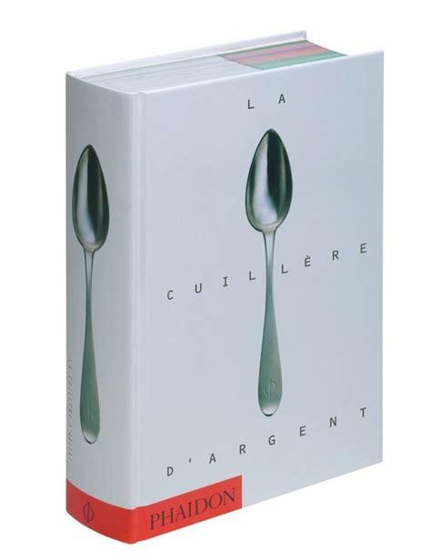 livre cuisine italienne la cuillère d 39 argent