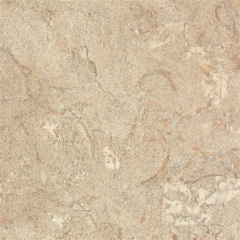 where can i buy laminate shop formica brand laminate travertine scovato laminate kitchen countertop sle at lowes com